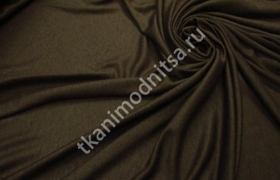 трикотаж арт.94-262 шир.152 см пр-во Италия