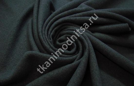 ткань костюмно-пальтовая арт.79-572,шир.140 см, пр-во Италия