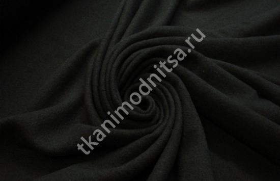 трикотаж костюмно-пальтовый арт.79-582,шир.126 см, пр-во Италия
