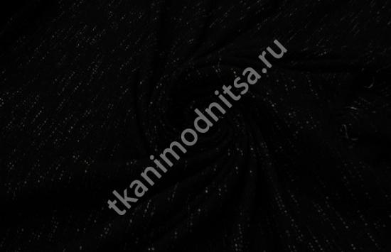 Ткань плательно-костюмная арт.89-657 шир.157 см пр-во Италия