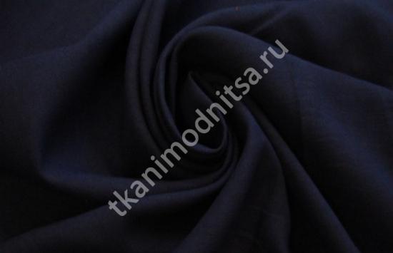 ткань плательно-костюмная арт.93-209,шир.146 см пр-во Италия