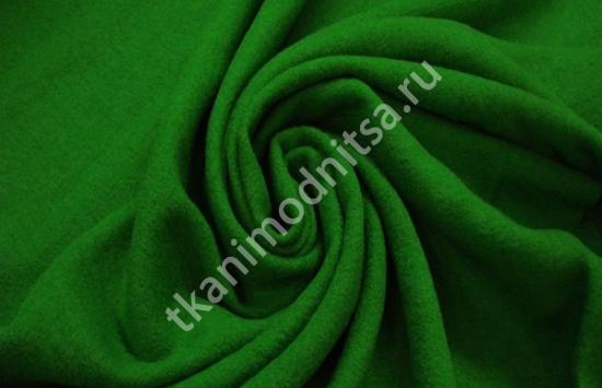 трикотаж костюмно-пальтовый арт.79-598,шир.140 см, пр-во Италия