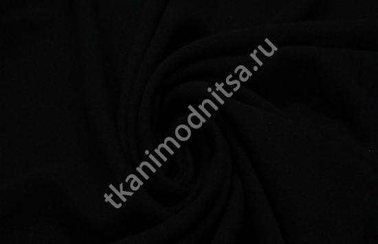 трикотаж костюмно-пальтовый арт.79-599,шир.150 см, пр-во Италия