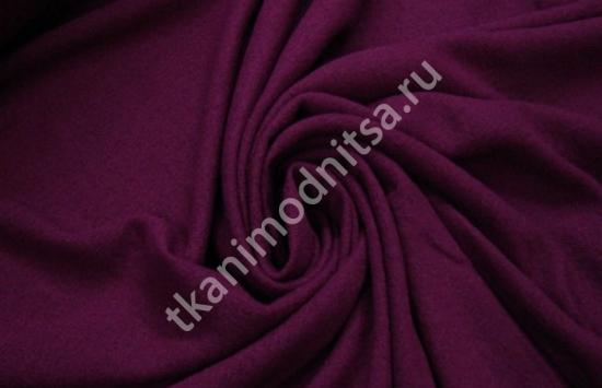 трикотаж костюмно-пальтовый арт.79-602,шир.144 см, пр-во Италия