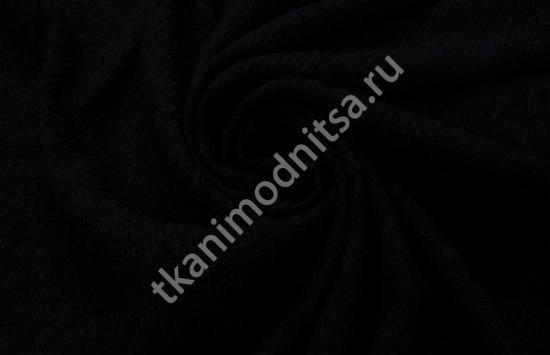 Ткань плательно-костюмная арт.92-660 шир.133 см пр-во Италия