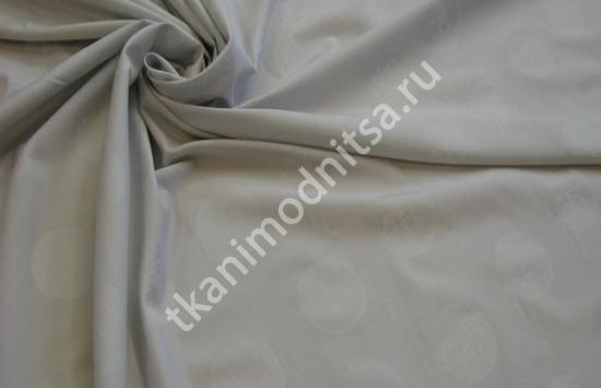 ткань сорочечная арт.93-502,шир.151 см пр-во Италия