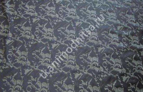 Ткань плащевая арт.81-727 ,шир.150 см, пр-во Италия