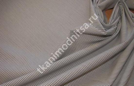 ткань сорочечная арт.81-503,шир.145 см пр-во Италия