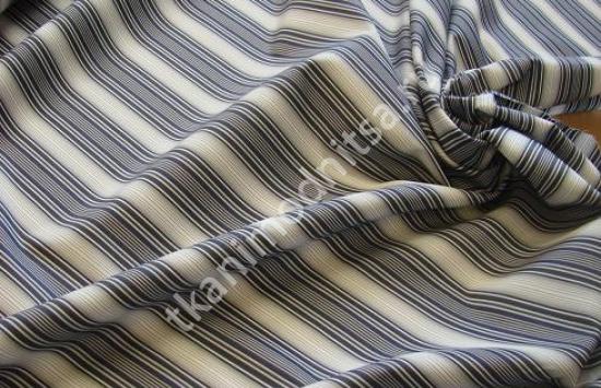 ткань сорочечная арт.81-510,шир.150 см пр-во Италия