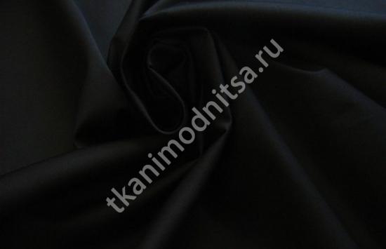 джинсовая ткань арт.88-338,шир.150 см пр-во Италия