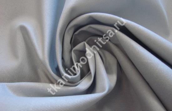 джинсовая ткань арт.84-913,шир.150 см пр-во Италия