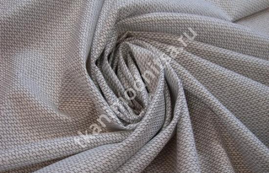 ткань для сорочек арт.88-423,шир.150 см пр-во Италия