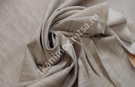 джинсовая ткань арт.88-336,шир.115 см пр-во Италия