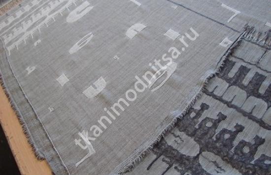арт 83-400 пр-во Италия,размер 165 х 50 см