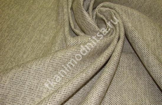 Ткань плательно-костюмная арт.92-210 шир.138 см пр-во Франция