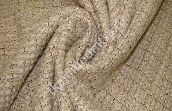 Ткань плательно-костюмная арт.92-212 шир.142 см пр-во Франция