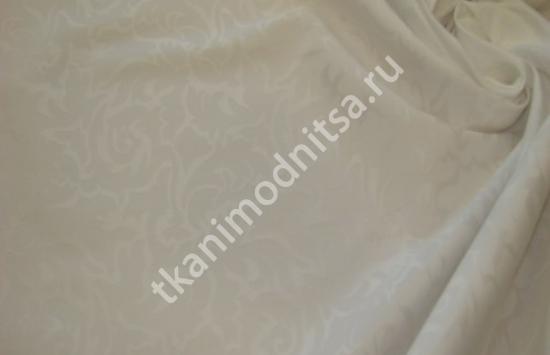 ткань костюмно-плательная арт.93-535,шир.148 см пр-во Италия