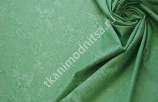 ткань сорочечная арт.93-544,шир.150 см пр-во Италия