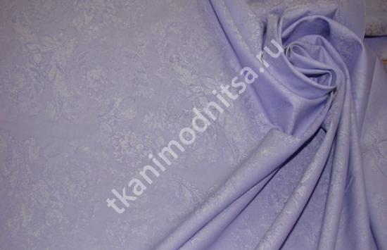 ткань сорочечная арт.93-546,шир.150 см пр-во Италия