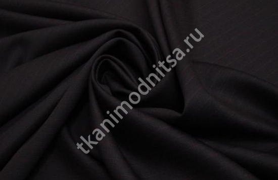 ткань костюмная арт.82-177 пр-во Италия,шир.150 см