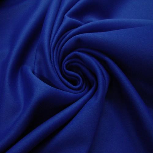 ВНИМАНИЕ !!! СКИДКА 15% на ткани из раздела