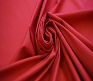 Цветные ткани хлопок