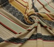 Трикотаж и ткани от MISSONI