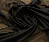 Клеевая ткань