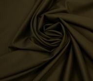 Чёрные ткани хлопок