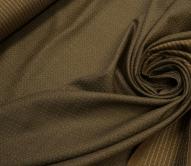 Костюмные и плательные шерстяные ткани