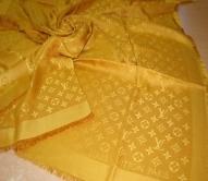 Именные платки