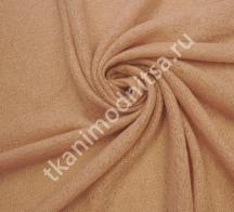 Трикотаж шерсть мохер арт.89-284 шир.130 см пр-во Италия