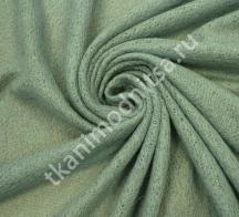 Трикотаж шерсть мохер арт.89-286 шир.132 см пр-во Италия