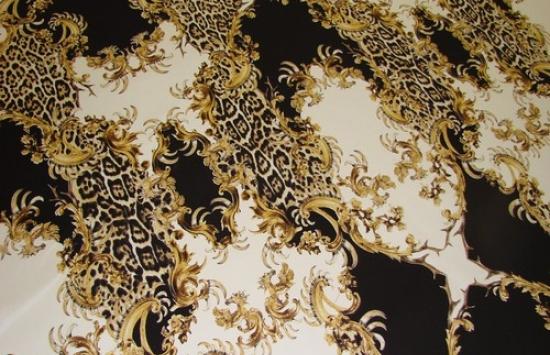 джинсовая ткань арт.91-218 пр-во Италия,шир.137 см