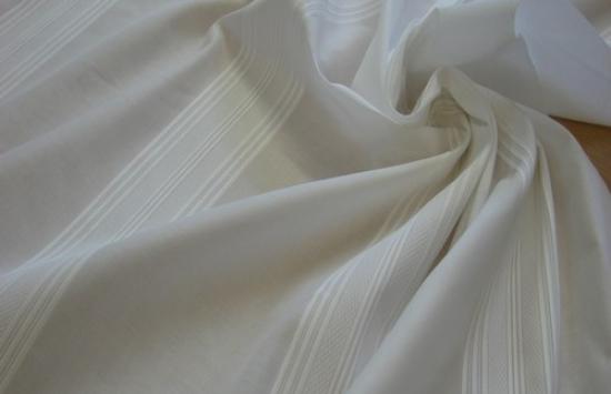 ткань блузочно-плательная арт. 84-899,шир.141 см пр-во Италия