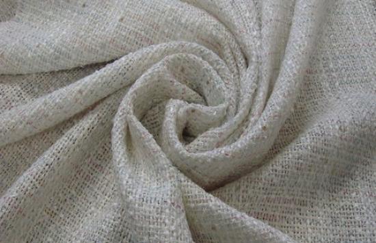 Ткань плательно- костюмная арт.95-111 шир.147 см пр-во Франция