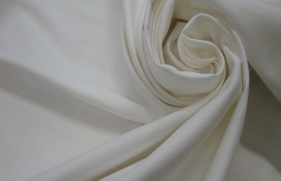 джинсовая ткань арт.84-984,шир.160 см пр-во Италия