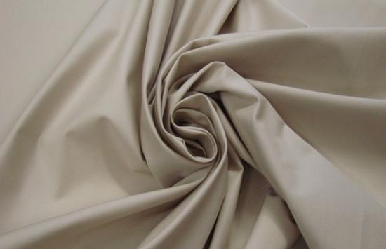 джинсовая ткань арт.84-990,шир.155 см пр-во Италия