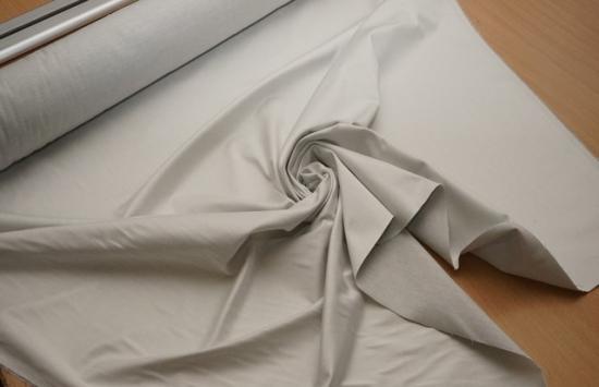джинсовая ткань арт.88-355,шир.135 см пр-во   Италия