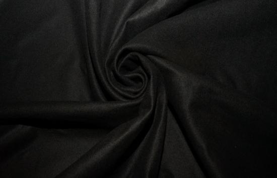 ткань пальтовая арт.95-511 пр-во Италия,шир.145 см