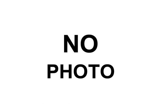 Трикотаж плательный  арт.87-724 пр-во Италия,шир.152 см
