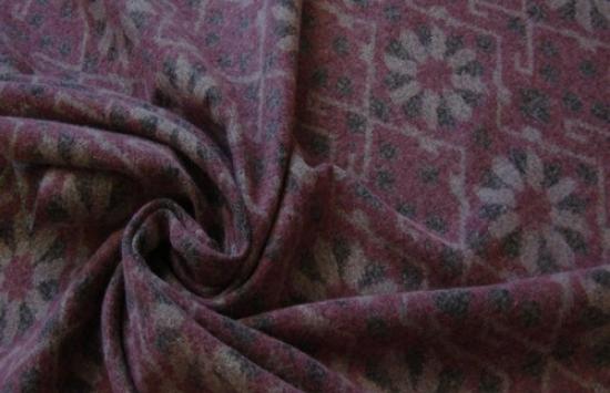 ткань пальтовая арт.79-586,шир.153 см, пр-во Италия