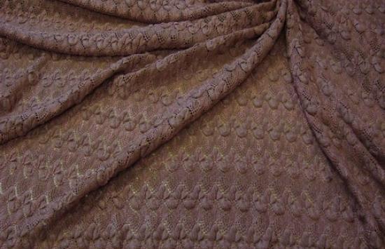трикотаж арт. 94-507 пр-во Италия,шир.140 см