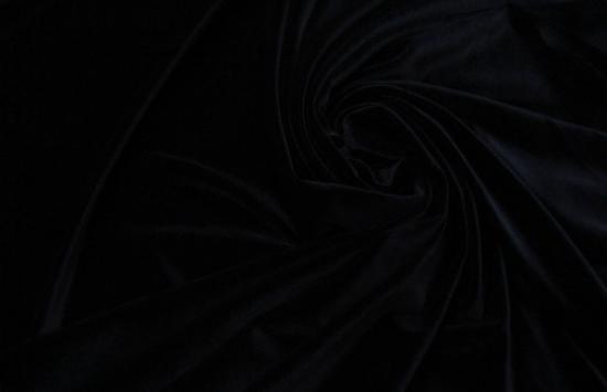 стрейч велюр арт.87-756 шир.155 см пр-во Италия