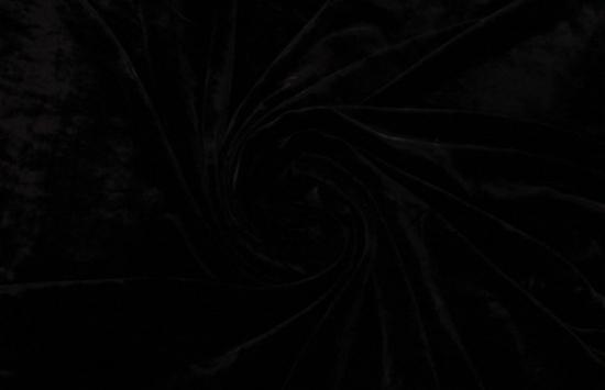 Шелковый Бархат арт.87-771 шир.140 см пр-во Италия