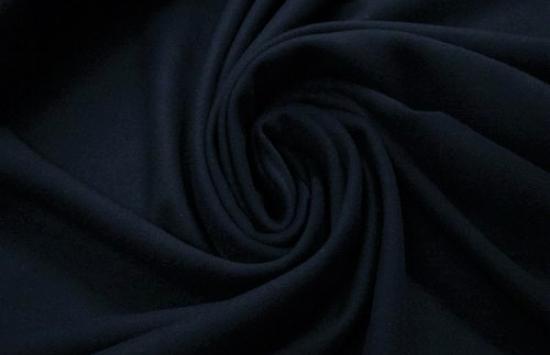 ткань пальтовая арт.93-874 пр-во Италия,шир.155 см