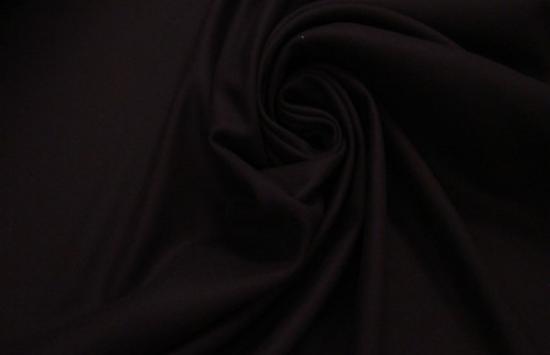 ткань костюмно-пальтовая арт.93-876 пр-во Италия,шир.150 см