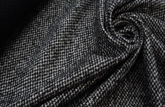 ткань пальтовая арт.93-882 пр-во Италия,шир.146 см