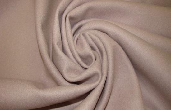 трикотаж костюмно-пальтовый 93-889 ,шир.142 см, пр-во Италия