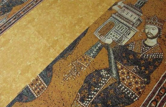 арт.88-696 пр-во Италия,шир.140 см
